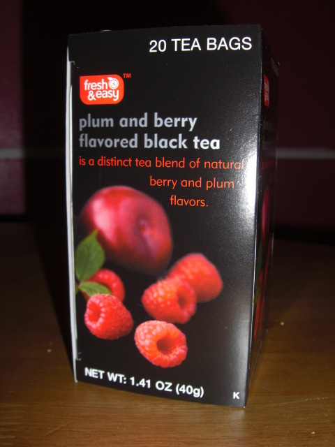 plum-and-berry-tea