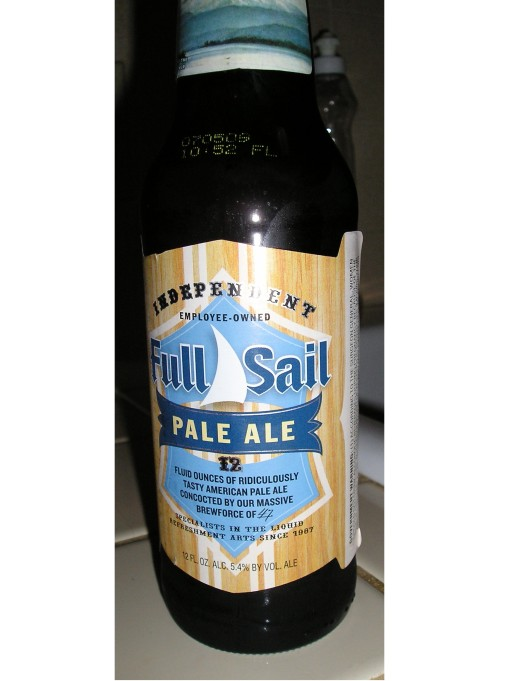 pale-ale-cropped